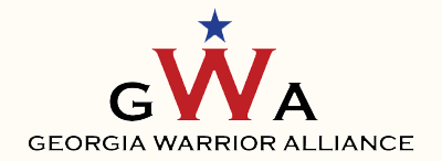 Georgia Warrior Alliance